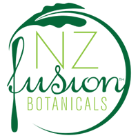 nz botanicals