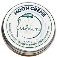 Moon Cream with Manuka Honey and Olive Squalane